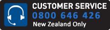 Call 1300 562 352